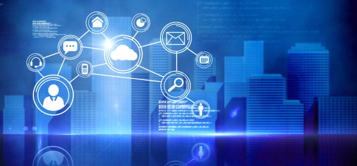 Solução para Gestão Integrada de Nuvem Com o aumento do númerode fabricantes, produtose serviços paranuvem, a complexidade na gestão destes ambientes tende a crescer exponencialmente.