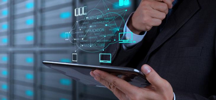 Mitos e verdades em auditorias de software