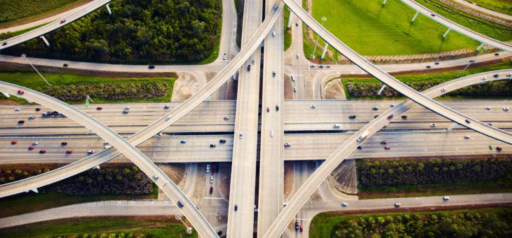 #BeepBeep: consolidação e convergência, manja?