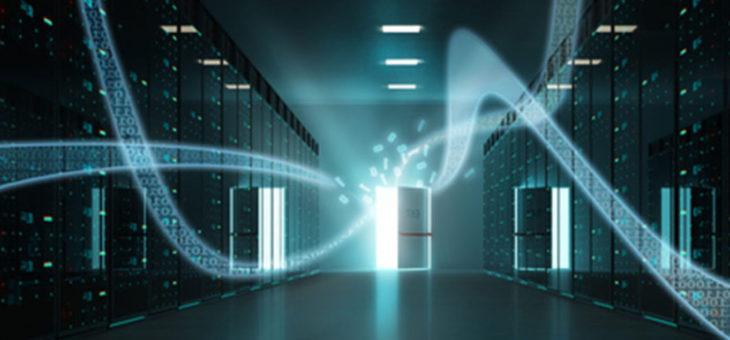 Proteção da Informação Corporativa