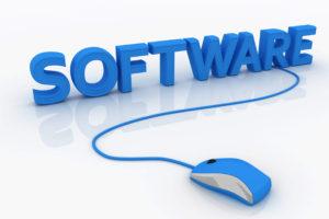 softwares-para-digitalizacao-em-pdf