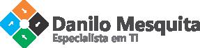 Danilo Mesquita