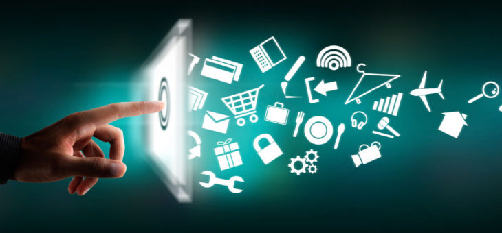 #BeepBeep: IoT?! Internet do que…?
